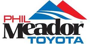 Phil Meador Toyota >> New & Used Ford, Lincoln, Subaru & Toyota Dealerships serving Pocatello, Preston, Burley ...