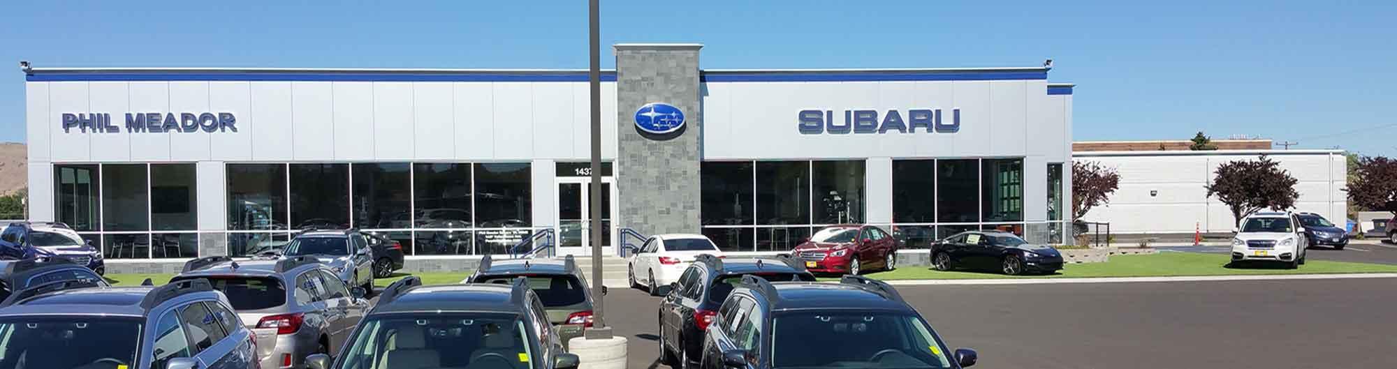 Courtesy Ford Pocatello >> New & Used Ford, Lincoln, Subaru & Toyota Dealerships ...